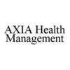 Axia Health Management LLC logo