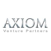 Axiom Venture Partners LP logo
