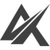 Axyon.AI logo