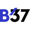 B37 Ventures logo