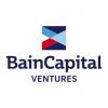 Bain Capital Venture Partners LLC logo