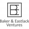 Baker & Eastlack Ventures logo