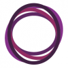 Bankaool logo