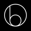Intangible Labs logo