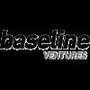 Baseline Ventures logo