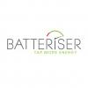 Batteroo Inc logo