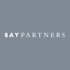 Bay Partners LLC logo