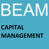 Beam Capital Management logo