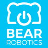Bear Robotics Inc logo