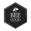Bee Good Enterprises Ltd logo