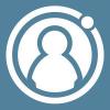 BehavioSec logo