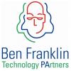 Ben Franklin Technology Partners of Southeastern Pennsylvania logo