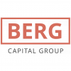 Berg Capital Group LLC logo