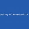 Berkeley International Capital Corp logo