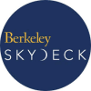 Berkeley SkyDeck Fund logo