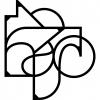 Betaworks Studio LLC logo