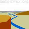 Bezos Expeditions logo