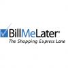 Bill Me Later Inc logo