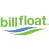 Billfloat Inc logo