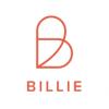 Billie logo