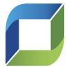 Billtrust logo