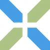 BioCrossroads logo