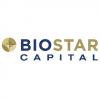BioStar Ventures LLC logo