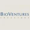 BioVentures Investors LLC logo