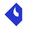 BisonTrails logo