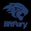 BitFury Group Ltd logo