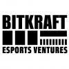 BITKRAFT ESports Ventures logo