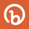Bitly Inc logo