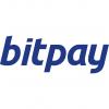 BitPay logo