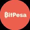 BTC Africa SA logo