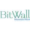 Bitwall logo