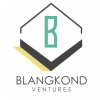 Blangkond Ventures logo