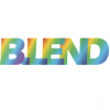 BLEND Loan Network Ltd logo