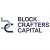 Block Crafters Capital logo