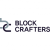 Block Crafters Co Ltd logo