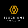 Block One Capital Inc logo