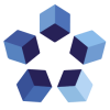 Blockchain Strategies Fund logo