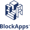 BlockApps Inc logo
