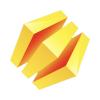 Blockcloud logo