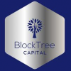 Blocktree Capital logo