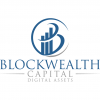 BlockWealth Capital logo
