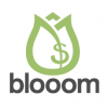 Blooom Inc logo