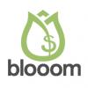 Blooom Inc logo