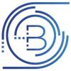 bloXroute Labs logo