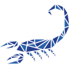 Blue Scorpion Investments logo