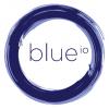 BlueIO logo